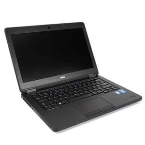 Refurbished Dell Latitude E7450 i7 (5th GEN)