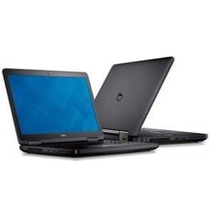 Dell Latitude E5540 i5 (4th GEN)