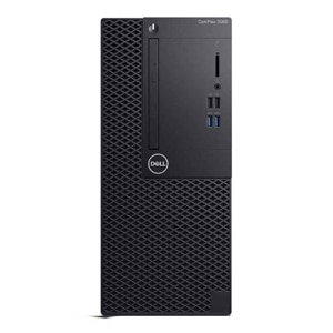 New Dell OptiPlex 3060 i5 (8th GEN) Mini Tower