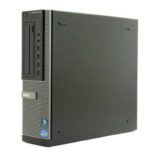 Refurbished Dell OptiPlex GX 990 i5 (2nd GEN) Desktop Tower