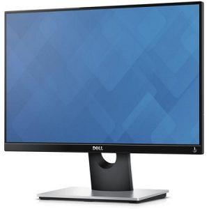 """Dell 21.5"""" SE2216H Monitor"""