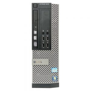 Dell Optiplex 9010 i5