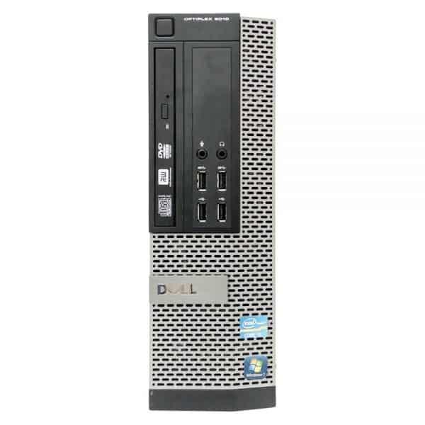Dell Optiplex 9010 i5