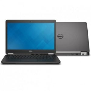 Dell Latitude E7440 i5 Ultrabook