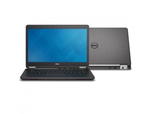 Dell Latitude E7440 i5 Ultrabook