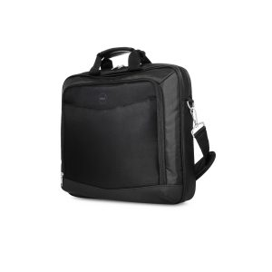 Dell Pro Lite Briefcase Black