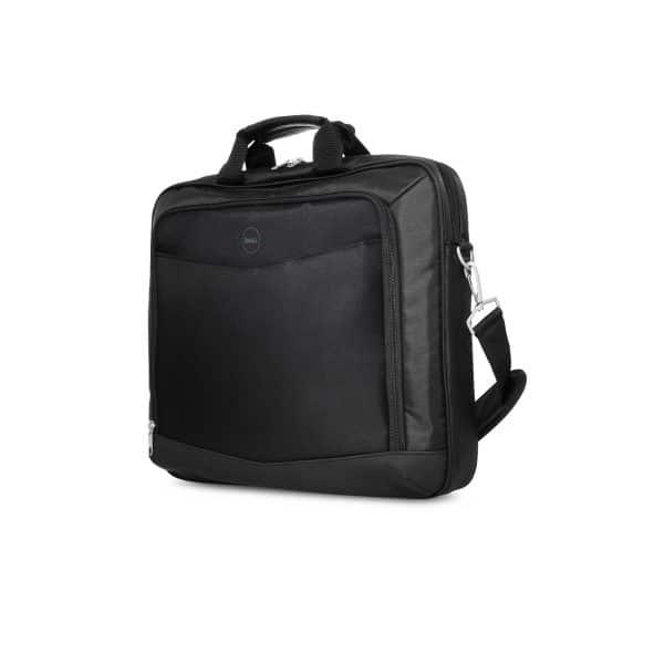 Dell Pro Lite Briefcase Black