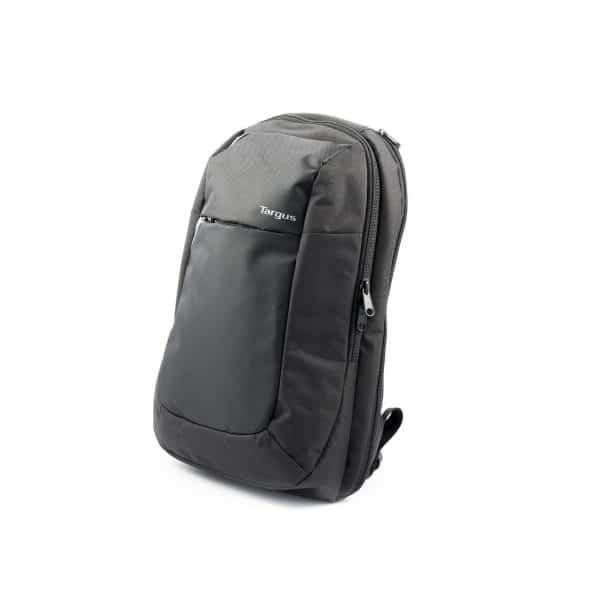 Targus Intellect Backpack Black
