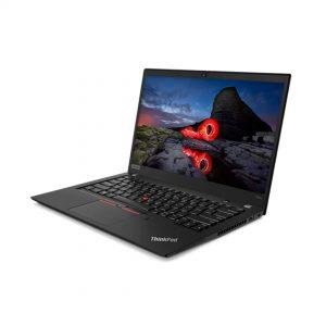 Lenovo ThinkPad T490s i7 (8th GEN)