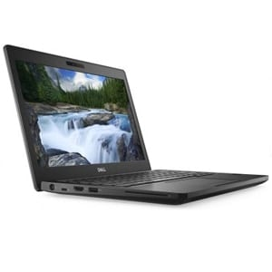 Demo Dell Latitude 5290 i5 (8th GEN)