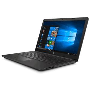 Dell Latitude E5470 I5 (6th GEN)