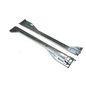 Dell PE R710 Railkit