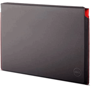 Dell Premier XPS 13 Sleeve